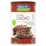 Bioglan Superfood Organic Cacao Powder 100g